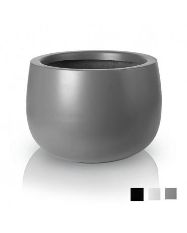 VE R30-PIRA picior de masa din fonta