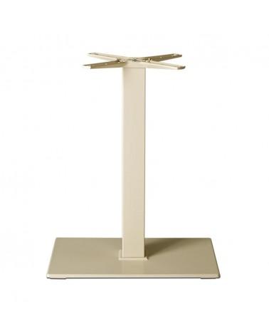 LC Buline, lampa suspendata pentru copii