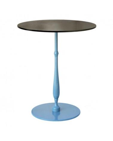 NG Claudy lampa