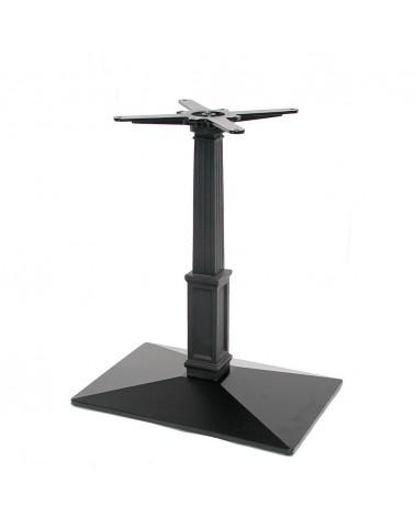NG Fity 100 cm, lampa de podea pentru exterior