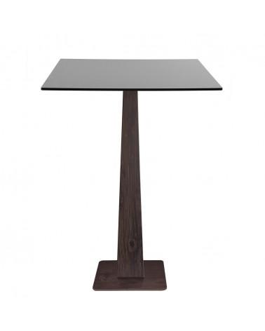 NG Konika lampa de podea de exterior