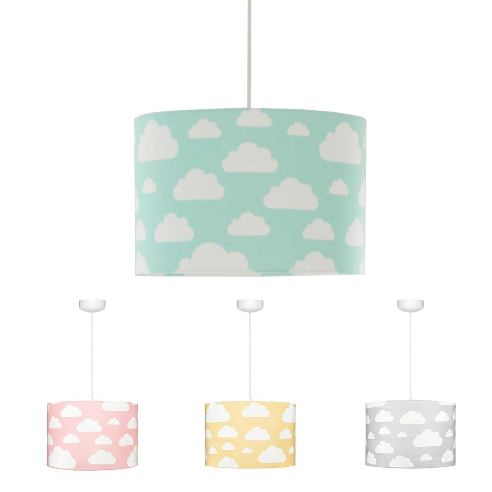 NG Snowy lampa