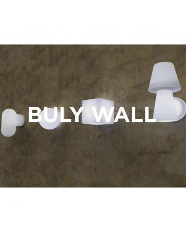 Lampi exterior NG Buly lampa de gradina