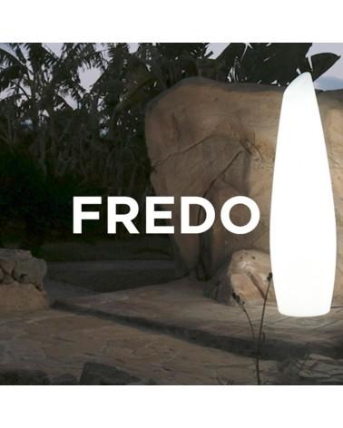Lampi exterior NG Fredo lampa de gradina
