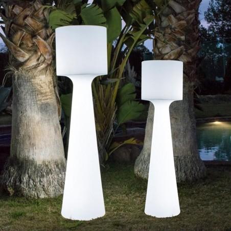 Lampi exterior NG Grace lampa de terasa