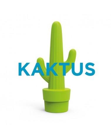 Lampi exterior NG Kaktus lampa de gradina