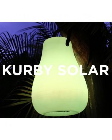 Lampi exterior NG Kurby solar lampa de gradina