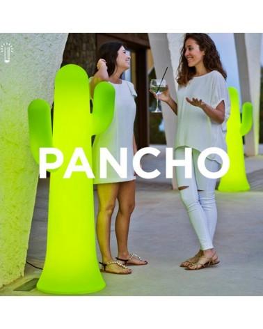 Lampi exterior NG Pancho lampa de gradina
