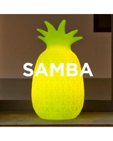 Lampi exterior NG Samba lampa de gradina