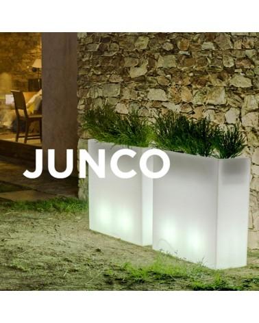 Lampi exterior NG Junco