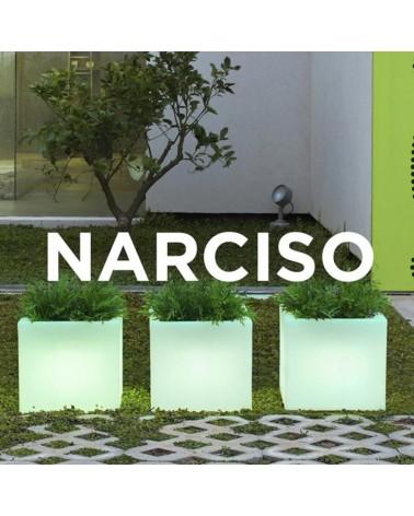 Lampi exterior NG Narciso