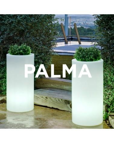 Lampi exterior NG Palma