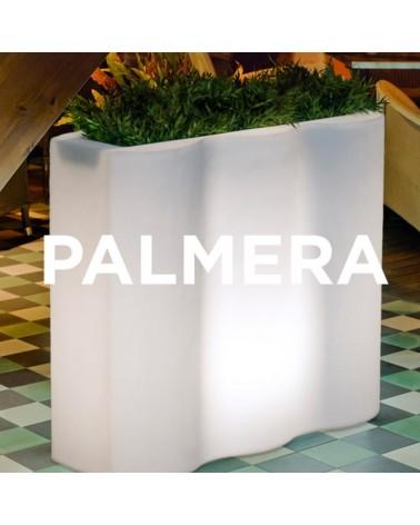Lampi exterior NG Palmera