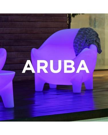 Lampi exterior NG Aruba