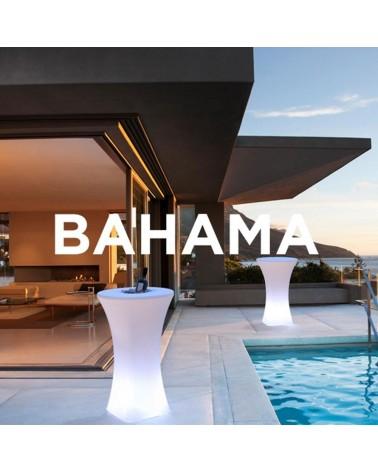 Lampi exterior NG Bahama