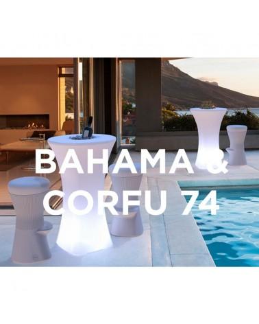 Lampi exterior NG Bahama & Corfu 74