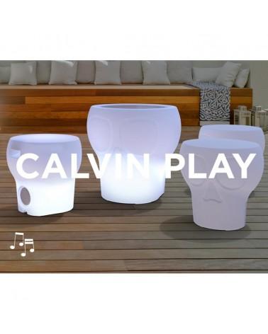 Lampi exterior NG Calvin play