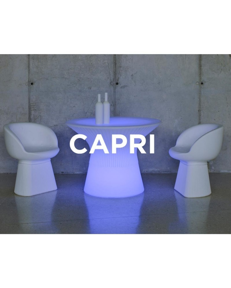 Lampi exterior NG Capri