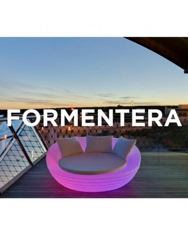 Lampi exterior NG Formentera