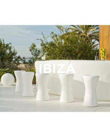 Lampi exterior NG Ibiza