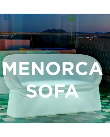 Lampi exterior NG Menorca