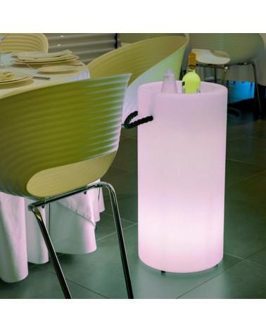 MO Punto V. kárpitozott szék