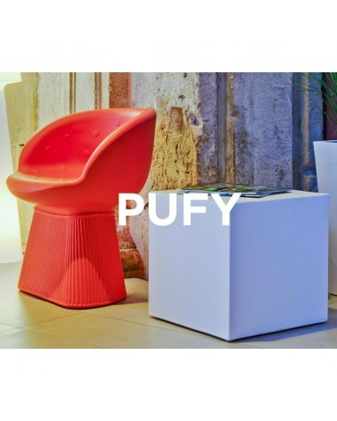 MO Punto VI. kárpitozott szék