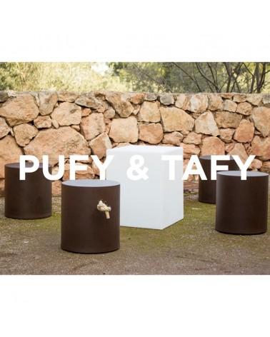 Lampi exterior NG Puffy & Taffy