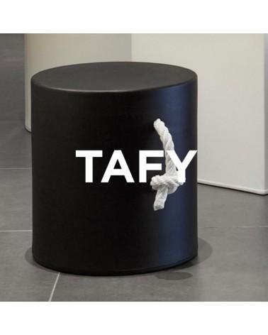 Lampi exterior NG Tafy