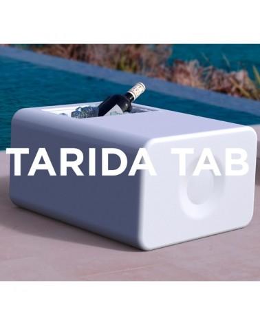 Lampi exterior NG Tarida