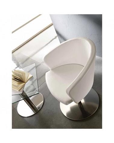 FO DD 2 scaun de birou rotativ