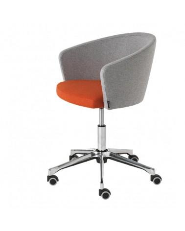 FO Energy scaun de birou rotativ