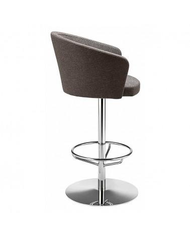 FO Gummy scaun de birou rotativ