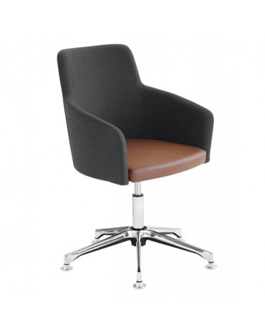 MO Marka IV. scaun reglabil