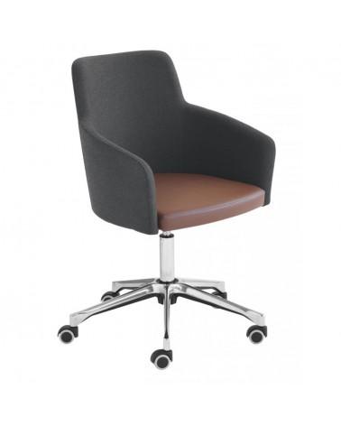 FO Origami B scaun de birou directorial