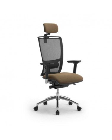 Scaune de birou FO Cometa A scaun de birou rotativ