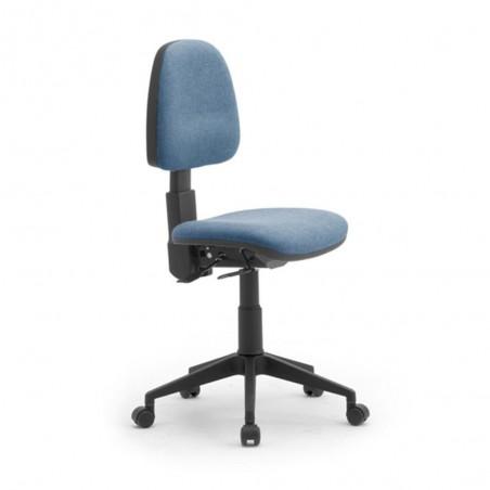 Scaune de birou FO Comfort Jolly scaun de birou rotativ