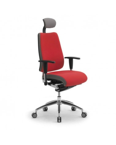 Scaune de birou FO DD Dinamica scaun de birou rotativ