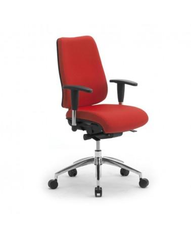 Scaune de birou FO DD 2 scaun de birou rotativ