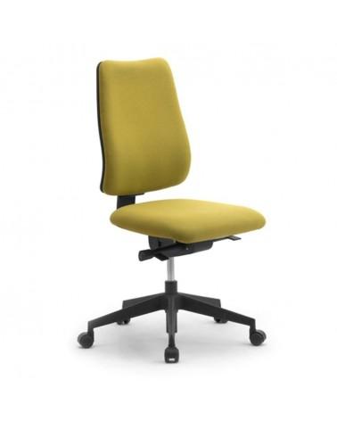Scaune de birou FO DD 4 scaun de birou rotativ