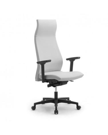 Scaune de birou FO Energy scaun de birou rotativ