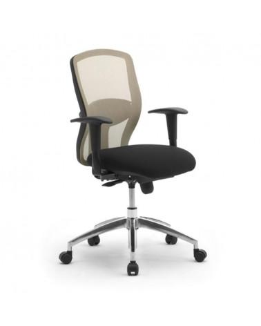 Scaune de birou FO Gummy RE scaun de birou rotativ