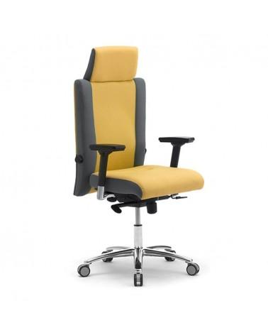 Scaune de birou FO Non Stop 24H scaun de birou rotativ