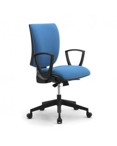 Scaune de birou FO Sprint scaun de birou rotativ