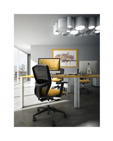 Scaune de birou FO Sprint RE scaun de birou rotativ