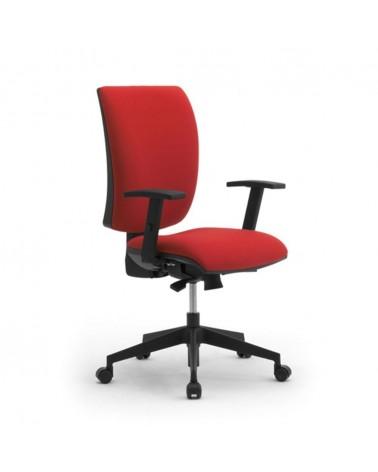 Scaune de birou FO Sprint X scaun de birou rotativ