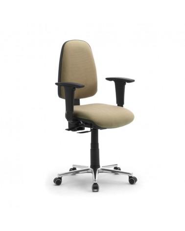 Scaune de birou FO Synchron Jolly scaun de birou rotativ