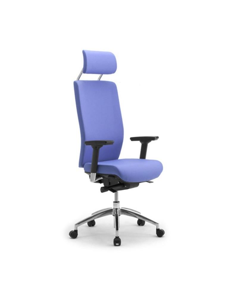 Scaune de birou FO Wiki scaun de birou rotativ