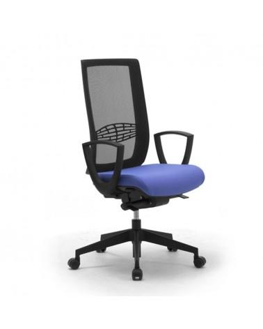 Scaune de birou FO Wiki RE scaun de birou rotativ
