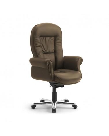 Scaune de birou FO Doge Lux scaun de birou directorial
